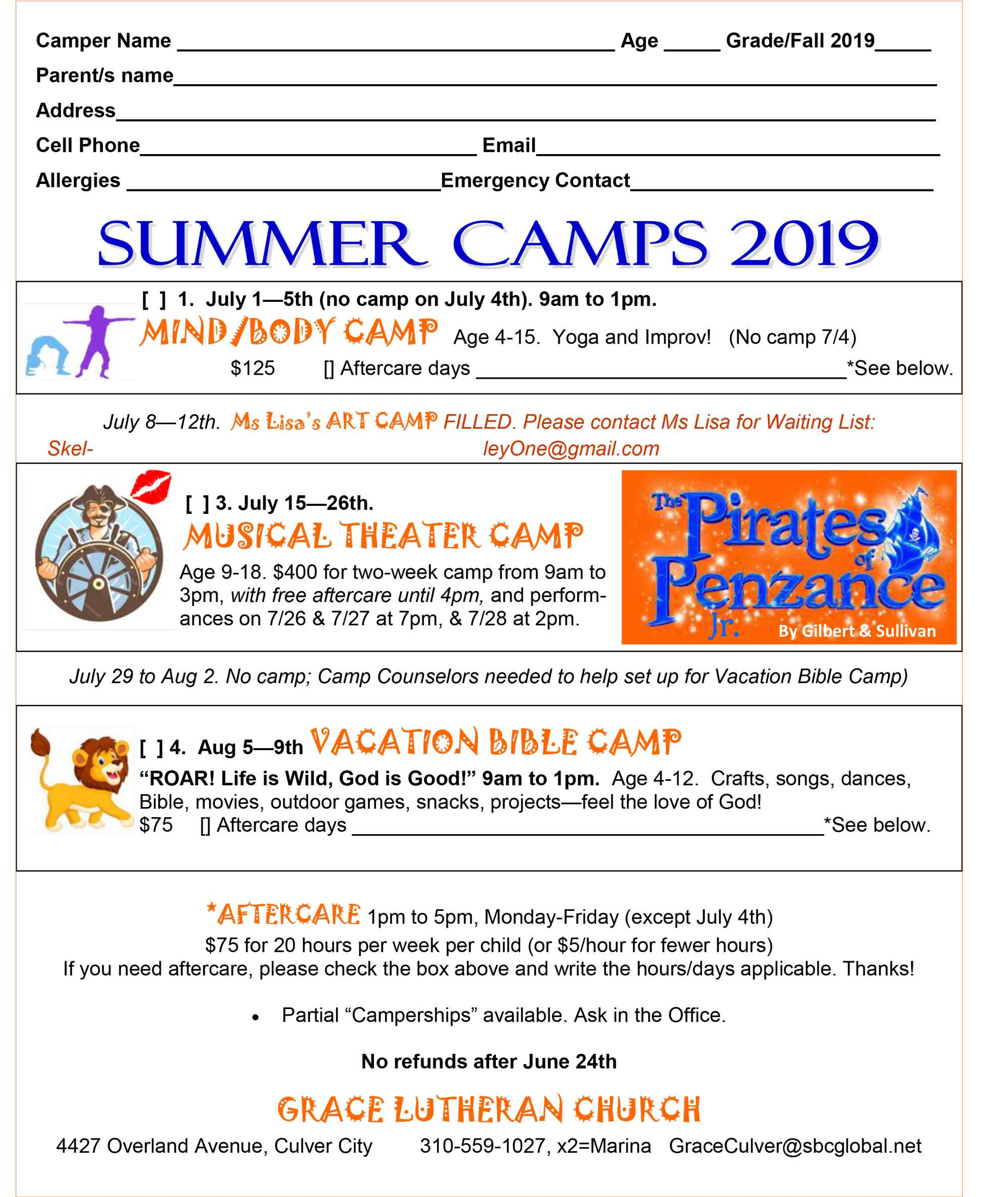 2019-Registration-culver-church-site-jpeg