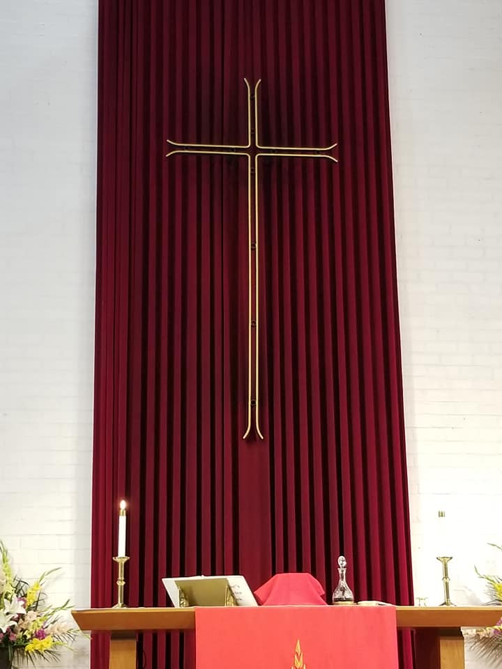 altar glc