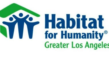 Grace Lutheran Church is committed to helping our community through service projects such as Habitat. Join us for local Build Days. The next one is Saturday from 8:30am to 3pm on Globe Street in Culver City. All skill levels needed. For more information or to sign up, please contact our Habitat Liaison, Wally Mees   wmeesjr@gmail.com